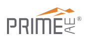Prime AE Group, Inc