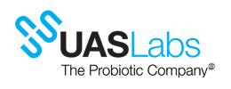 UAS Laboratories