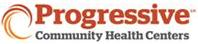 Progressive Community Health Centers