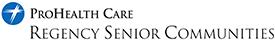 ProHealth Care Regency Senior Communities