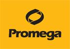 Promega Corporation