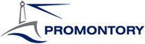 Promontory Financial Group, LLC