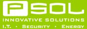 Paradise Solutions Inc.