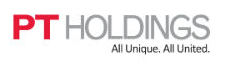 PT Holdings LLC