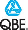 Q.B.E North America