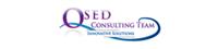 QSED Consulting Team