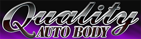 Quality Auto Body North Shore