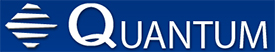 Quantum Real Estate Management, LLC