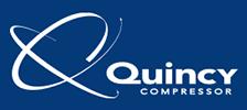 Quincy Compressor LLC