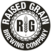 Raised Grain Brewing Company, LLC