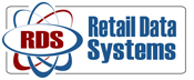 Retail Data Systems of Wisconsin