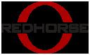 Redhorse Corporation