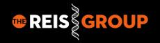 The Reis Group, LLC
