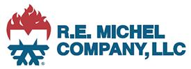 R. E. Michel Company, LLC
