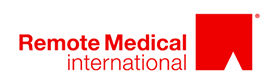 Remote Medical International