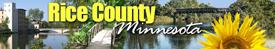 Rice County