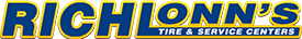 Richlonn's Tire and Service Centers