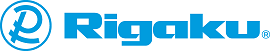 Rigaku Americas Corp.