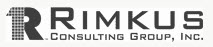 Rimkus Consulting Group, Inc