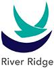 River Ridge, LLC