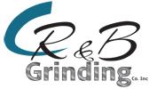 R&B Grinding Co., Inc