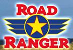 Road Ranger