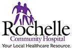 Rochelle Community Hospital
