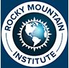 Rocky Mountain Institute