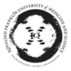 Rosalind Franklin University of Medicine & Science
