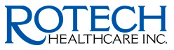 Rotech Healthcare Inc.