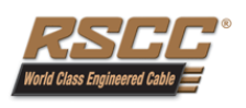 RSCC Wire & Cable