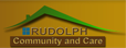 Rudolph Community and Care