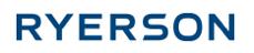 Joseph T. Ryerson & Son, Inc