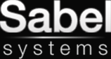 Sabel Systems Technology Solutions, LLC.