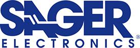 Sager Electronics