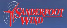 Sanderfoot Wind & Excavating