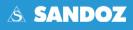 Sandoz Inc.