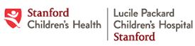 Lucile Salter Packard Children's Hospital at Stanford