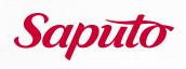 Saputo Inc.