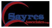 Sayres and Associates Corporation