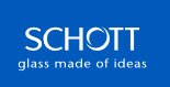 Schott North America