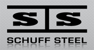 Schuff Steel Company