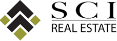 SCI Real Estate, Inc.