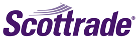 Scottrade Bank