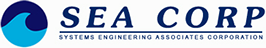 SEA CORP Systems Engineering Associates Corporation