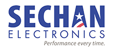 Sechan Electronics, Inc.