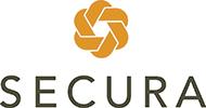 SECURA Insurance