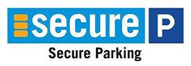 Secure Parking USA