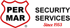 Per Mar Security Services