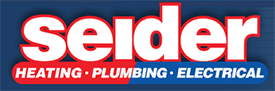 Seider Heating, Plumbing & Electrical